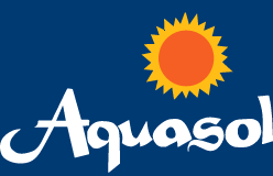 Aquasol logo